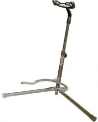 Stand guitare RTX G1N