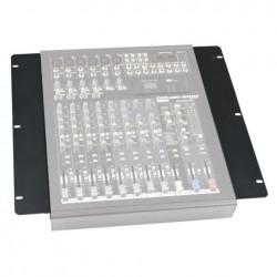 Equerres de rackage pour Console DAP Audio GIG 1000CFX