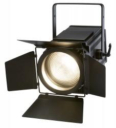 Projecteur Fresnel à LED COB 150W Contest SFX FR150W