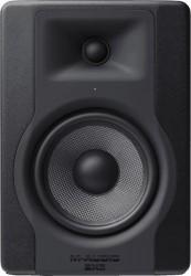 Enceinte M AudioBX5 D3 (la pièce)