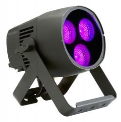 Projecteur étanche Contest IPZOOM3x15QC