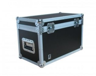 Flight case pour machine à brouillard HZ100 Antari FC HZ100
