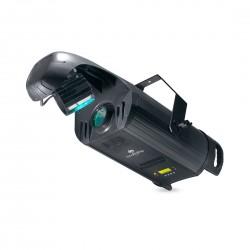 Scanner American Dj Inno Roll HP