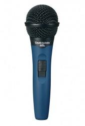 Microphone de chant Audio Technica MB 1k