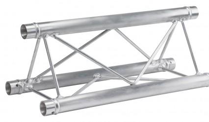 Poutre aluminium triangulaire 50 cm Contest DECO22T PT50