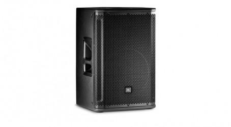Enceinte amplifiée JBL SRX815P