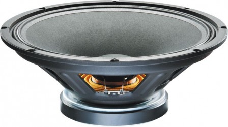 CELESTION TF1530 HP38CM BASS MED 400W AES 8 OHM