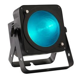 Projecteur PAR à LEDs Contest irLEDFlat 1x30Tcb