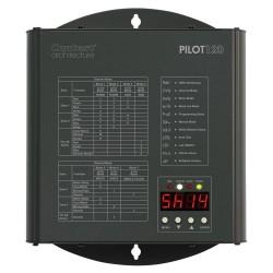 Boîtier pour projecteurs Contest PILOT120
