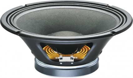 CELESTION TF1225 HP31CM BASS MED 250W AES 8 OHM