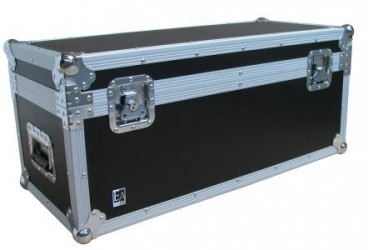 Flight case pour machine à fumée Antari FC Z1500II