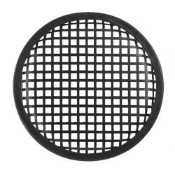 Grilles de protection pour haut-parleurs 20 cm