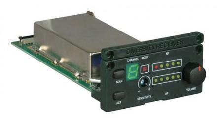 Module récepteur UHF Mirpo MRM 70 B