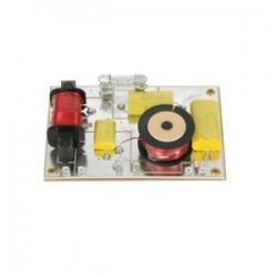 Filtre passe-bas 250Hz 600W  / 8 Ohms Eminence PXB250