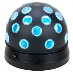 Jeux de Lumière American Dj Mini TRI Ball II