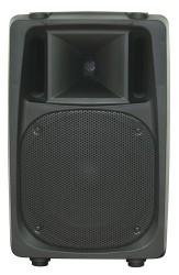 Enceinte de Sono amplifiée BST MT12A digit