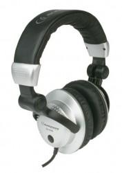 Casque Audiophony Dj930