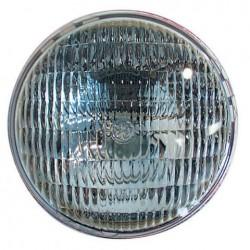 Lampe pour projecteur Par56 230V 300W OSRAM / GE