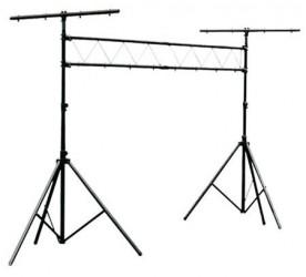 Structure / pied lumière  LT3 ou SLB001