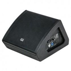 Retour de scène bi-amplifié DAP Audio M15