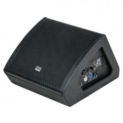 Retour de scène bi-amplifié DAP Audio M12