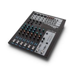 Table de mixage LD Systems VIBZ10C