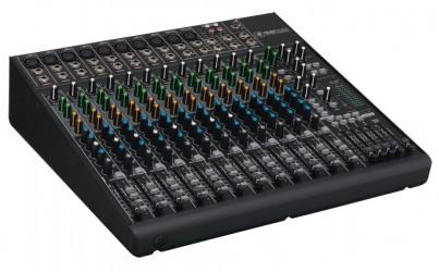 Table de mixage Mackie 1642VLZ4