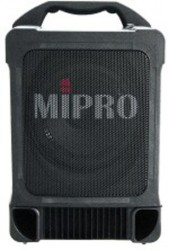 Sono Portable supplémentaire Mipro MA707 EXP