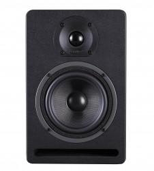 Enceintes Monitors Prodipe PRO 5 V3 (la pièce)