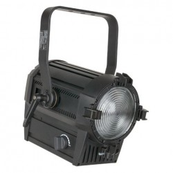 Projecteur théatre Fresnel à led Showtec Performer LED 1000