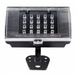 Stroboscope JB Systems LED MINI FLASH