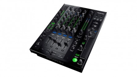 Table de mixage Denon Dj X1800 PRIME
