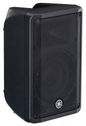 Enceinte amplifiée Yamaha DBR 10
