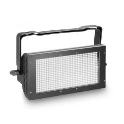 Stroboscope à leds Cameo Thunder Wash 600 W