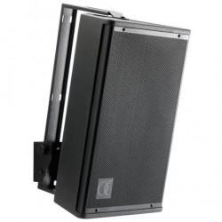 Enceinte Bars, Restaurants, Magasins, Commerces Audiophony S10