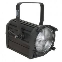 Projecteur théatre Fresnel à led Showtec Performer LED 2000
