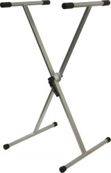 Stand Clavier RTX RX10T