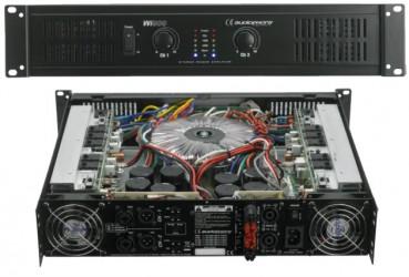 Amplificateur Audiophony WI 900