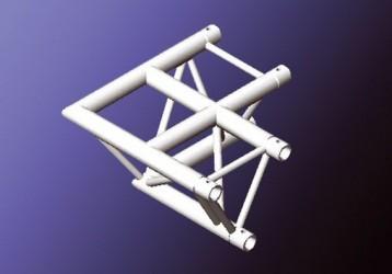 Structure Mobil Truss TRIO A 30805