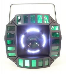 Jeux de lumière à leds BoomtoneDj Xtrem led