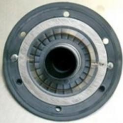 Membrane pour Moteur à Compression d'aigus BMS4548H