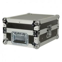 """Flightcase pour table de mixage 10"""" DAP Audio D7575"""