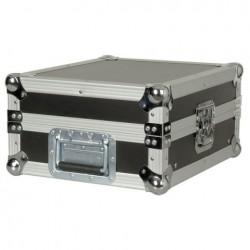 """Flightcase pour table de mixage 12"""" DAP Audio D7574"""