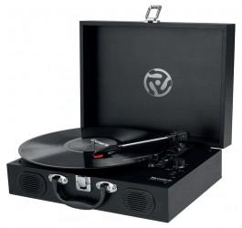 Platine vinyle Numark PT01 Touring