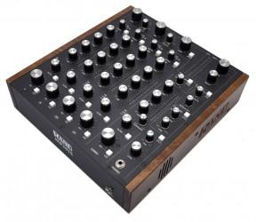 Table de mixage Rane MP2015