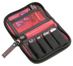 Housse pour Clés USB Magma Bags Digi Stick Case