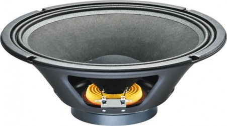 CELESTION TF1215 HP31CM BASS MED 100W AES 8 OHM