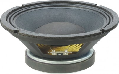 CELESTION TF1020 HP25CM BASS MED 150W AES 8 OHM