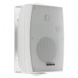 Enceinte d'installation Audiophony EHP410W