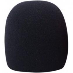 Bonnette micro Noire